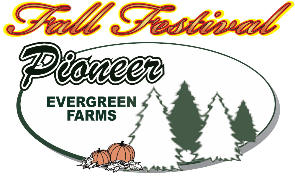 Pioneer Evergreen Farms